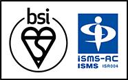 ISMS-AC
