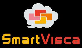 SmartVisca(スマートビスカ)