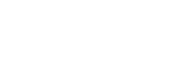 03-5488-6008