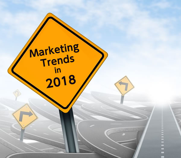 0110marketingtrend
