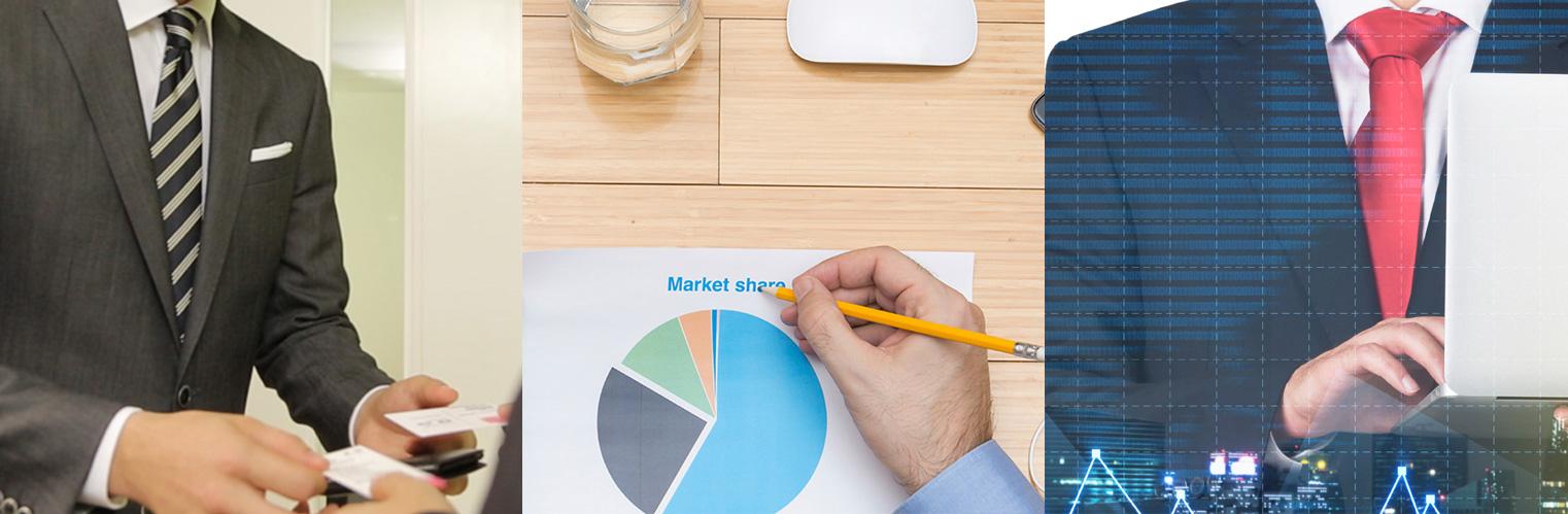 Salesforce Partners Innovation セミナー