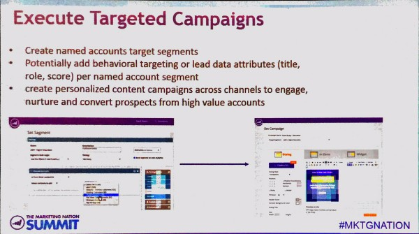 Execute-Targeted-Campaigns