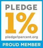 pledge1%