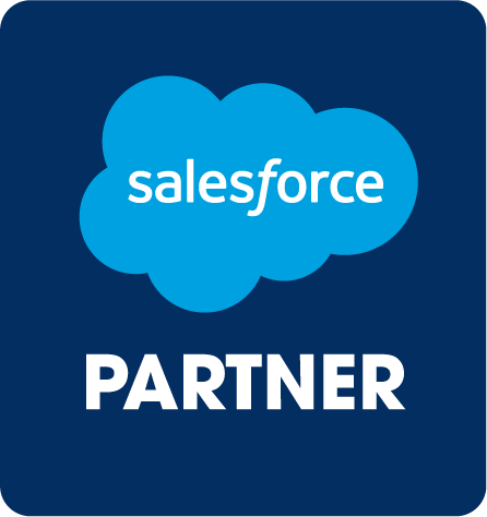 Salesforce_Partner_Badge_RGB