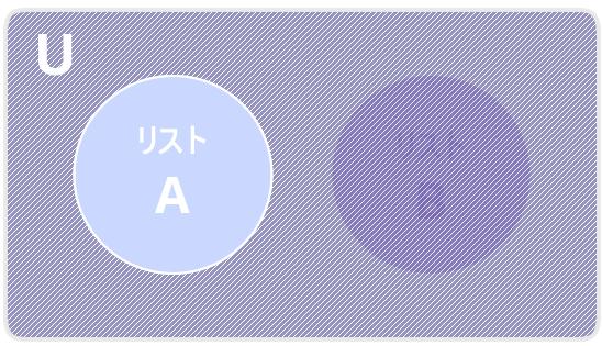 bg1221-1