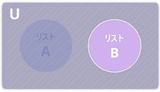 bg1221-2