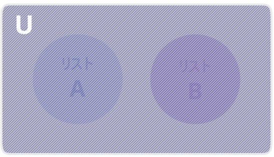 bg1221-3