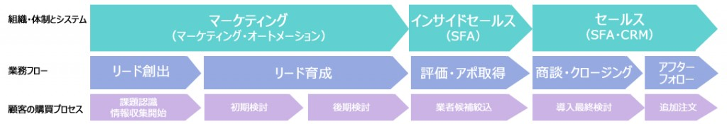 blogpic0525_s1