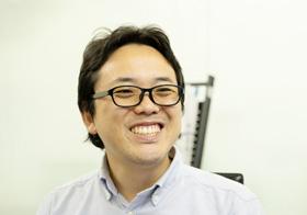 アポロクリエイトホールディングス株式会社 井手氏