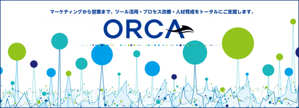 orca_bnr_bg