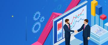 AppExchangeアプリ開発・ビジネス支援