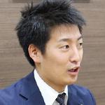 yoshioka-profile